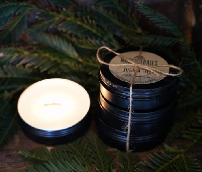 3 traveler tin candle bundle creative 2